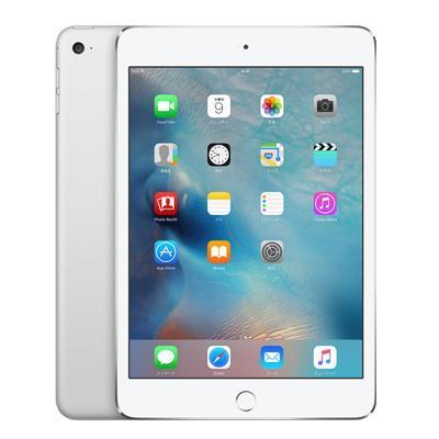iPadタブレット買取高価買取