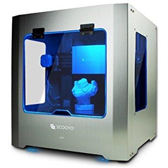 3Dプリンタ買取